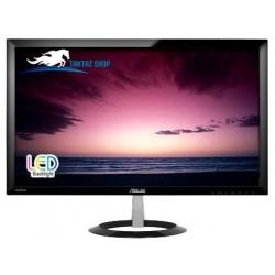 مانیتور ایسوس Monitor Asus VX238H / H-W - سایز 23 اینچ