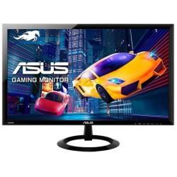 مانیتور ایسوس Monitor Asus VX248H - سایز 24 اینچ