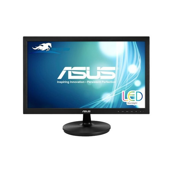 مانیتور ایسوس Monitor Asus VS228DE - سایز 22 اینچ