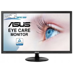 مانیتور ایسوس Monitor Asus VP229HA - سایز 22 اینچ