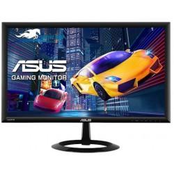 مانیتور گیمینگ ایسوس Monitor Gaming Asus VX228H - سایز 22 اینچ