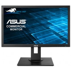 مانیتور ایسوس Monitor IPS Asus BE229QLB- سایز 22 اینچ