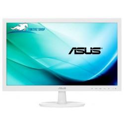 مانیتور ایسوس Monitor Asus VS229DA-W - سایز 22 اینچ