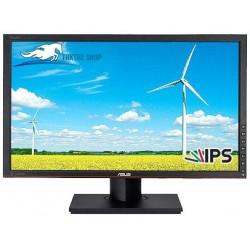 مانیتور ایسوس Monitor IPS Asus PA238Q - سایز 23 اینچ