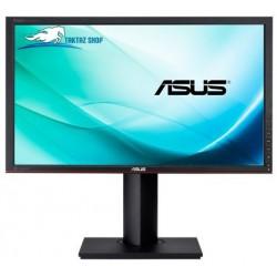 مانیتور ایسوس Monitor IPS Asus PA238QR - سایز 23 اینچ