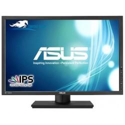 مانیتور ایسوس Monitor IPS Asus PB248Q - سایز 24 اینچ