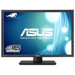 مانیتور ایسوس Monitor IPS Asus PA248Q - سایز 24 اینچ