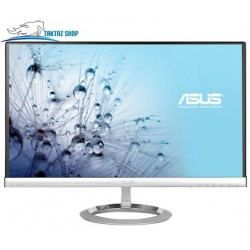 مانیتور ایسوس Monitor IPS Asus MX259H - سایز 25 اینچ