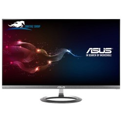 مانیتور 2K ایسوس Monitor 2K IPS Asus MX25AQ - سایز 25 اینچ
