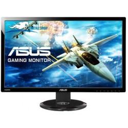 مانیتور ایسوس Monitor ROG Asus VG278HE - سایز 27 اینچ