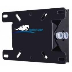 براکت (پایه) دیواری مانیتورLED/LCD مدل LCDArm LW-50