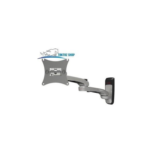براکت (پایه) دیواری مانیتورLED/LCD مدل LCDArm LW-594