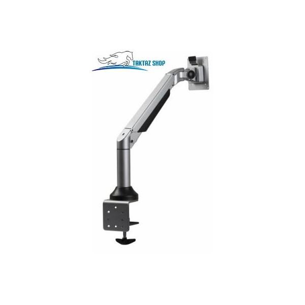 براکت (پایه) رومیزی گازی مانیتورLED/LCD مدل LCDArm LDG-405