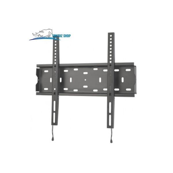 براکت (پایه) دیواری ثابت تلویزیون LED/LCD مدل LCDArm TW-465