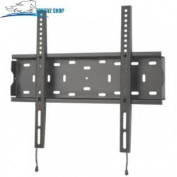 براکت (پایه) دیواری ثابت تلویزیون LED/LCD مدل LCDArm TW-300