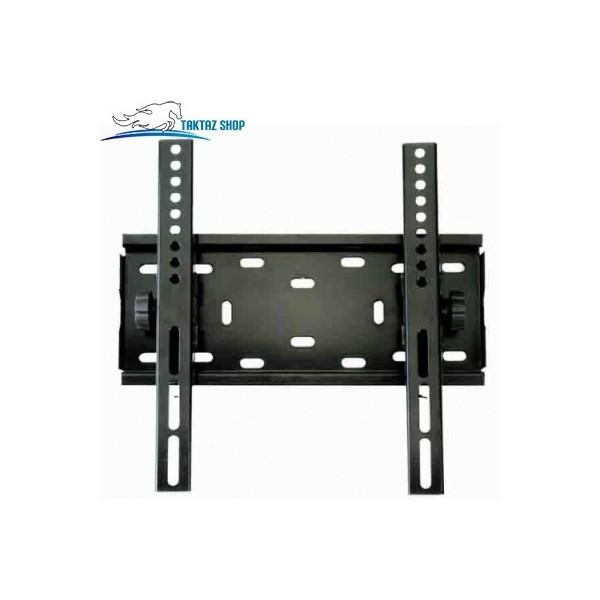 براکت (پایه) دیواری متحرک تلویزیون LED/LCD مدل LCDArm TW-305