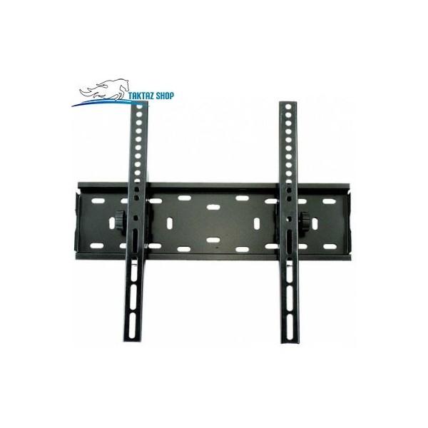 براکت (پایه) دیواری متحرک تلویزیون LED/LCD مدل LCDArm TW-460