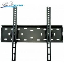 براکت (پایه) دیواری متحرک تلویزیون LED/LCD مدل LCDArm TW-810
