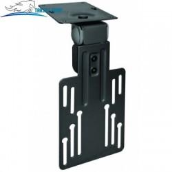 براکت (پایه) سقفی مانیتور مدل LCDArm LC-245