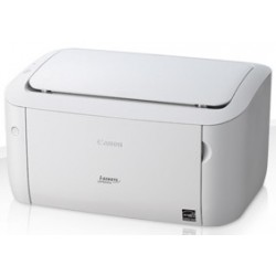 پرینتر وایرلس لیزری کانن سیاه سفید Printer Laser Canon i-SENSYS LBP6030w - WiFi