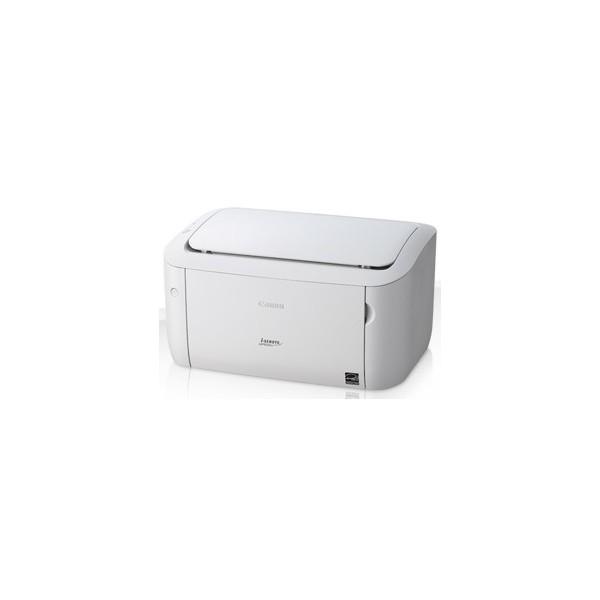 پرینتر لیزری کانن سیاه سفید Printer Laser Canon i-SENSYS LBP6030