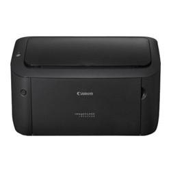 پرینتر لیزری کانن سیاه سفید Printer Laser Canon i-SENSYS LBP6030 Black