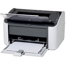پرینتر لیزری کانن سیاه سفید Printer Laser Canon i-SENSYS LBP2900
