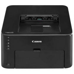 پرینتر لیزری کانن دورو و وایرلس Printer Laser Canon i-SENSYS LBP151dw