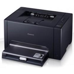 پرینتر لیزری رنگی کانن Printer Color Laser Canon i-SENSYS LBP7018c