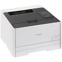 پرینتر لیزری رنگی کانن Printer Color Laser Canon i-SENSYS LBP7100cn