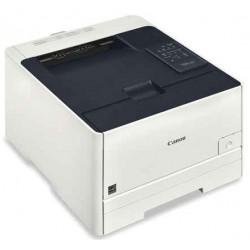پرینتر لیزری رنگی کانن Printer Color Laser Canon i-SENSYS LBP7110cw