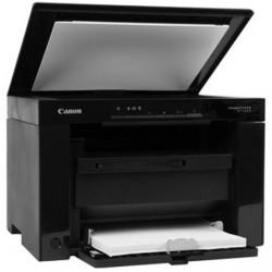 پرینتر سه کاره کانن Printer Canon MF3010