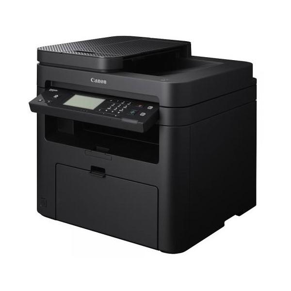 پرینتر چهارکاره وایرلس کانن Printer Canon MF216n