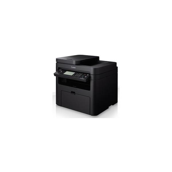 پرینتر چهارکاره وایرلس کانن Printer Canon MF217w