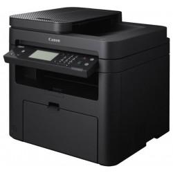 پرینتر چهارکاره کانن Printer i-SENSYS Canon MF226dn