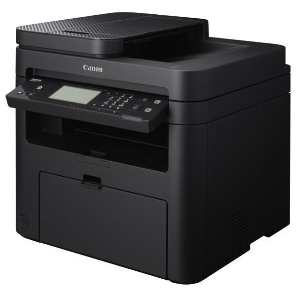 پرینتر چهارکاره وایرلس کانن Printer i-SENSYS Canon MF226dn