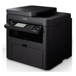 پرینتر چهارکاره وایرلس کانن Printer i-SENSYS Canon MF229dw