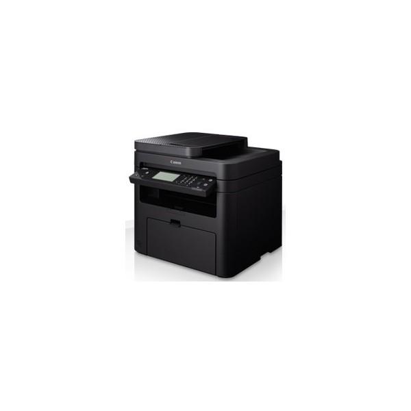 پرینتر چهارکاره وایرلس کنن Printer i-SENSYS Canon MF229dw