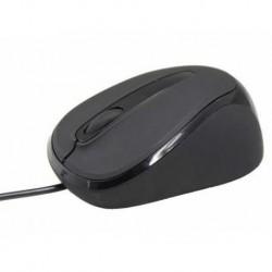 ماوس سیمدار تسکو Mouse TSCO TM-288