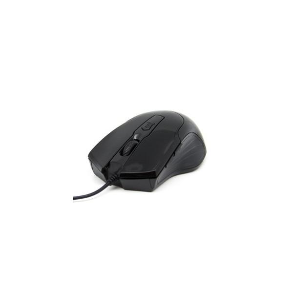 ماوس سیمدار تسکو Mouse TSCO TM-224N