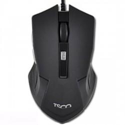 ماوس سیمدار تسکو Mouse TSCO TM-286