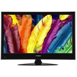 مانیتور ایکس ویژن Monitor XVision 22D40 - سایز 22 اینچ|TV Full HD