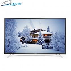 تلویزیون ایکس ویژن LED TV XVision 43XT510 - سایز 43 اینچ