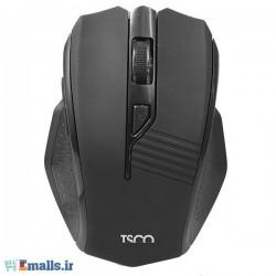 ماوس بی سیم تسکو Mouse TSCO TM-628W