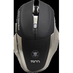ماوس بی سیم گیمینگ تسکو Mouse TSCO TM-678W Gaming