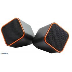 اسپیکر (بلندگو) تسکو Speaker TSCO TS2070