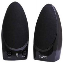 (بلندگو) اسپیکر تسکو Speaker TSCO TS2003