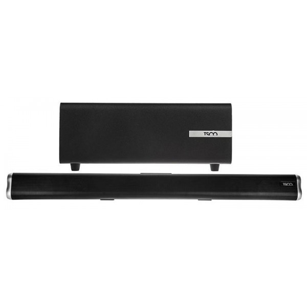 ساندبار تسکو Sound Bar TSCO TS2020