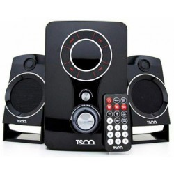 اسپیکر(بلندگو) تسکو Speaker TSCO TS2109