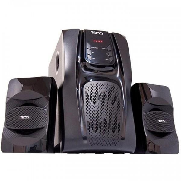 (بلندگو) اسپیکر تسکو Speaker TSCO TS2172